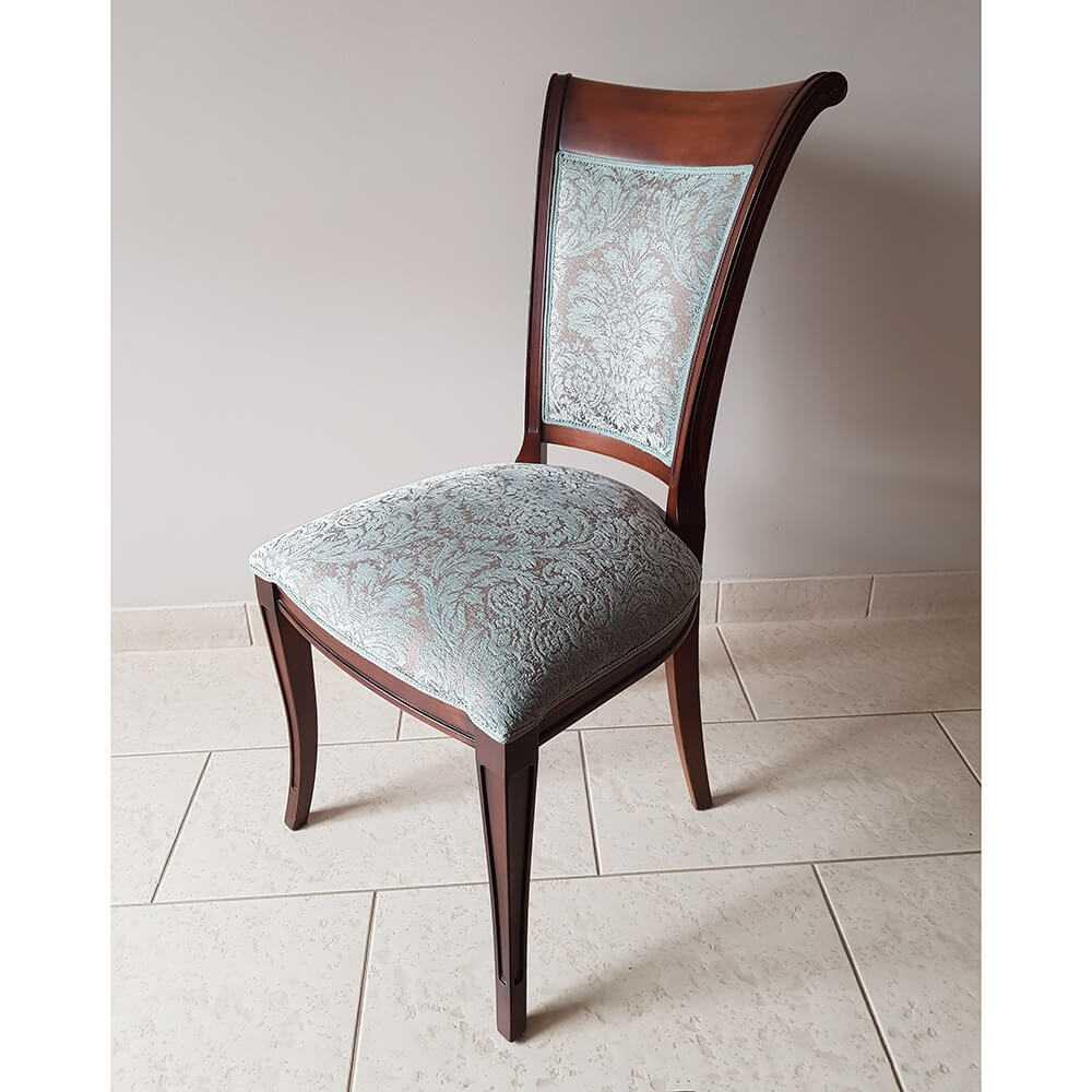 krzesło GRUDO klasyczne