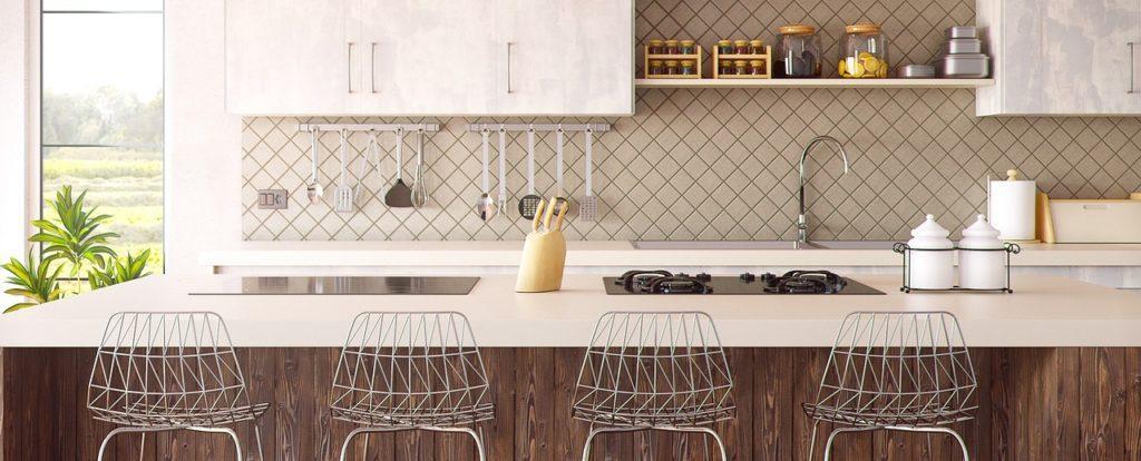 producent mebli na wymiar katowice, meble kuchenne nowoczesne i klasyczne, hokery, wysokie szafki kuchenne